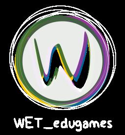 WET_edugames